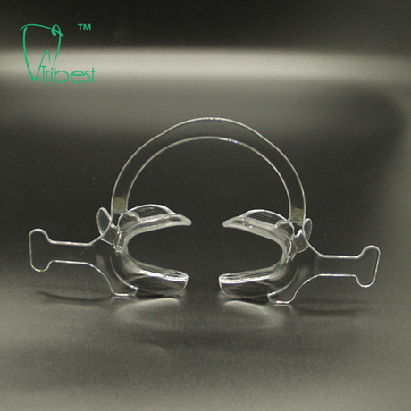 Cheek Retractor Round
