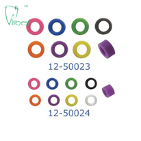 Instrument Color Code Ring